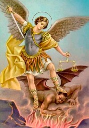St.-Michael-the-Archangel2